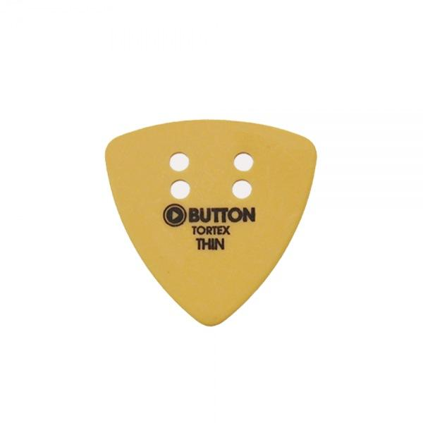 통기타 피크 0.5mm Guitar Pick Thin 기타피크 통기타피크 우쿨렐레피크 일렉기타피크 핑거피크 엄지피크 썸피크 물방울피크 기타용품 던롭피크