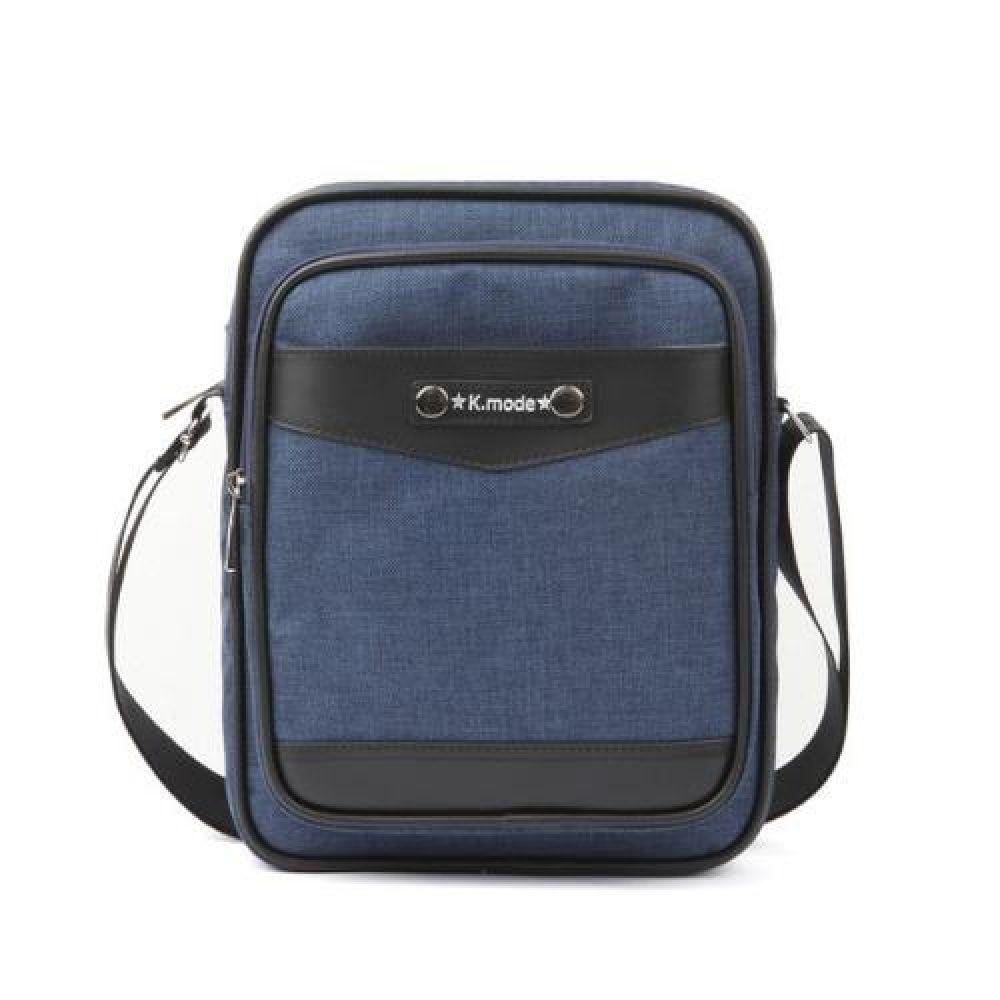 QI_MQQ005 심플 스퀘어 크로스백 데일리가방 캐주얼크로스백 디자인크로스백 예쁜가방 심플한가방