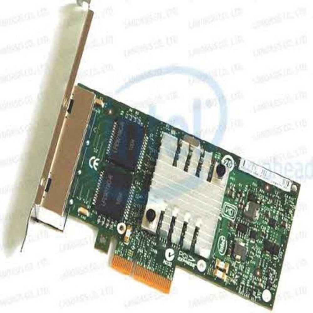 인텔 Intel Gigabit I340-T4 서버 랜카드 컴퓨터용품 PC용품 컴퓨터악세사리 컴퓨터주변용품 네트워크용품 유선랜카드 무선랜카드 기가랜카드 usb무선랜카드 데스크탑무선랜카드 iptime 모뎀 공유기 노트북랜카드 lan포트