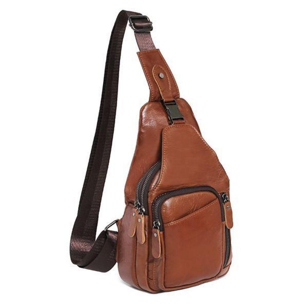 BM6027 가죽슬링백 가방 핸드백 백팩 숄더백 토트백