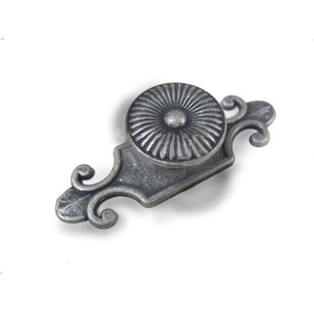 UP)나팔-엔틱신착(밑판 포함) 생활용품 철물 철물잡화 철물용품 생활잡화