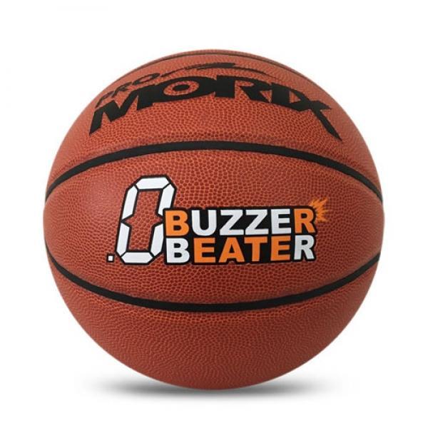 프로모릭스 버저비터 농구공 프로모릭스 모든스포츠 농구공 7호 농구