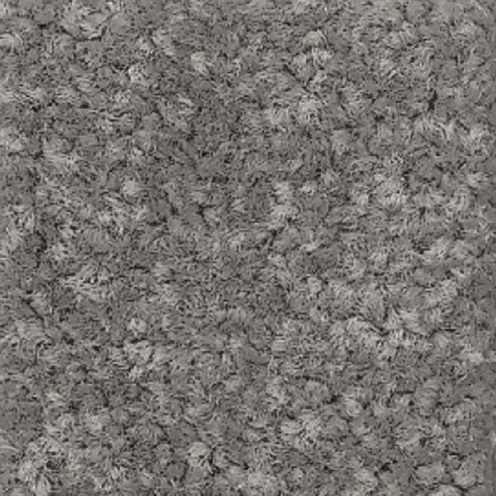 효성스완 카펫 타일 카페트 MX003 타일카페트 바닥재 애견매트 거실타일시공 바닥카페트 타일카펫 카페트타일 베란다바닥메트 현관바닥타일 거실타일 사무실바닥재