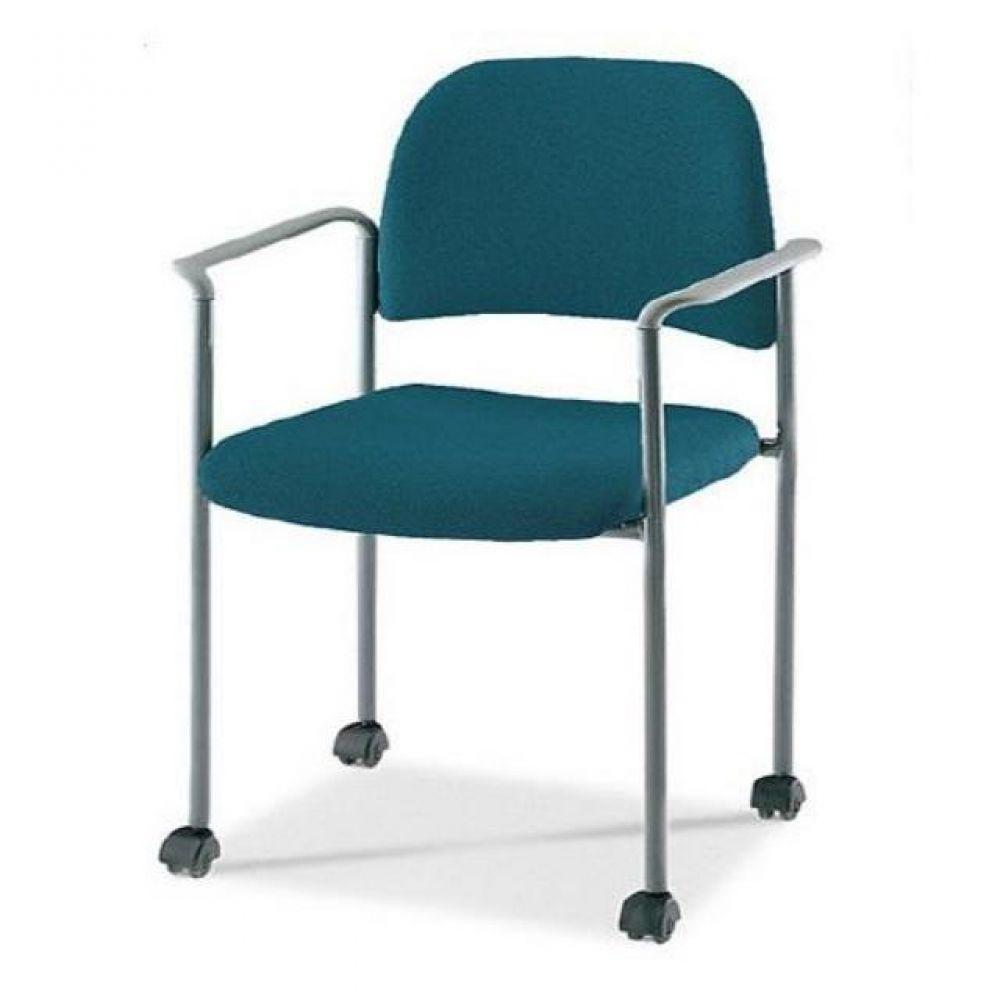 회의용 바퀴의자 스마트 팔유(올쿠션) 545-PS2083 사무실의자 컴퓨터의자 공부의자 책상의자 학생의자 등받이의자 바퀴의자 중역의자 사무의자 사무용의자