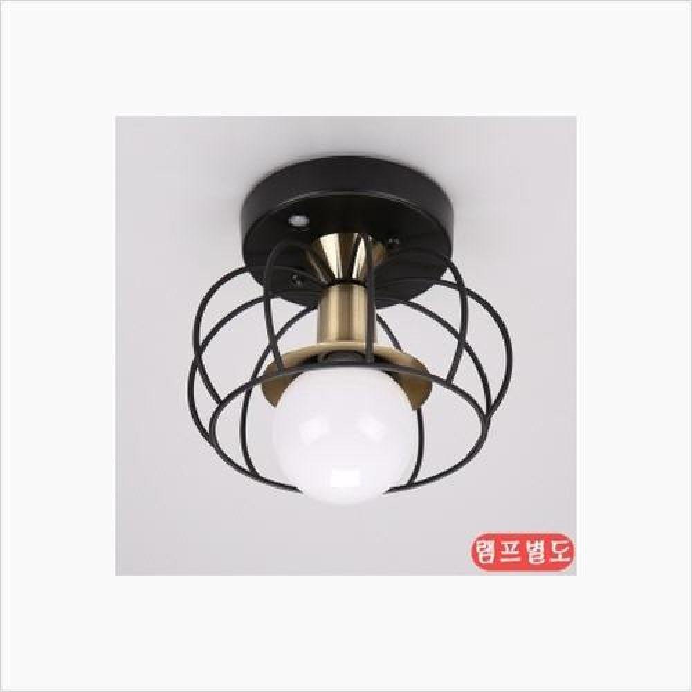 인테리어 조명기구 LED겸용 펌킨 센서등 철물용품 인테리어조명 벽등 직부등 센서등 조명 전구 램프 백열등기구