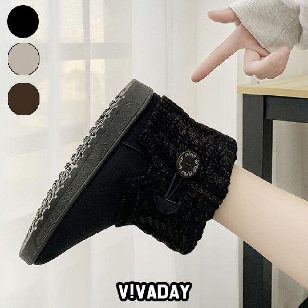 VIDS-SS215 여성부츠 스니커즈 로퍼 플랫 단화 운동화 데일리운동화 패션운동화 모카신 방한화 겨울신발