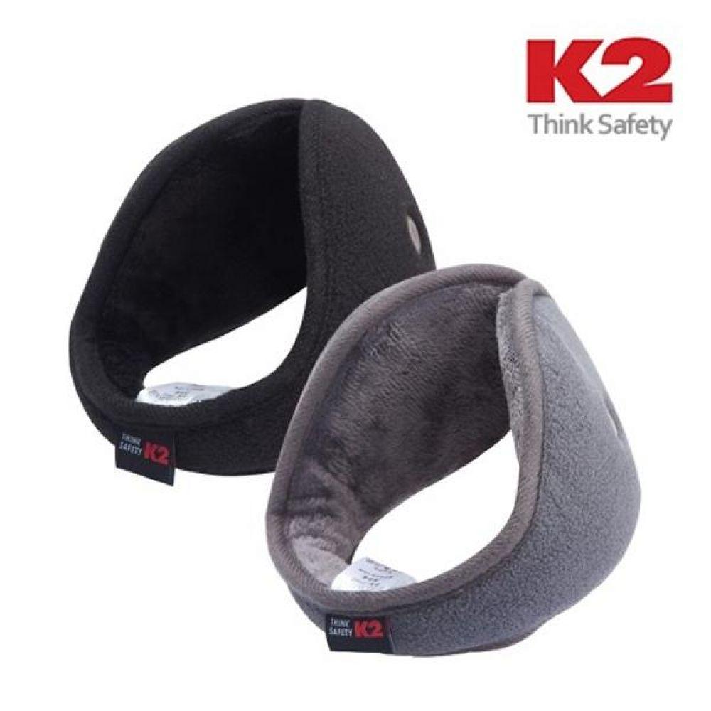 K2 방한귀덮개 IMW12902 겨울귀마개 겨울용품 동계용품 K2 케이투 겨울용귀마개 귀돌이 귀덮개 겨울용품