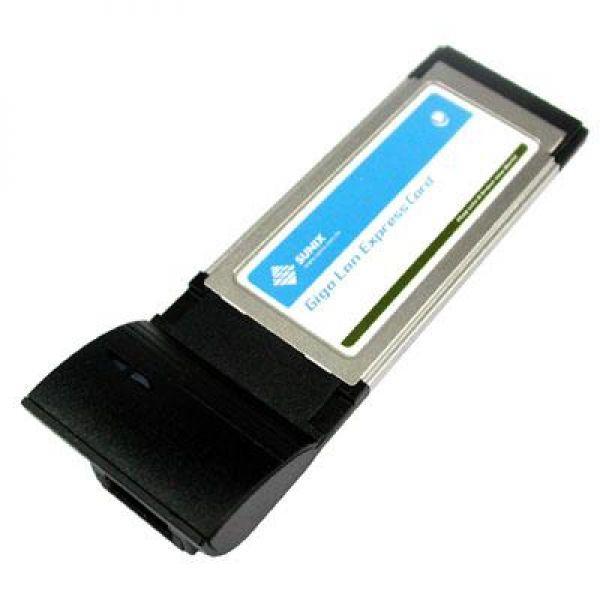 PCMCIA Express랜카드 컴퓨터용품 컴퓨터부품 유무선랜카드 USB랜카드 컴퓨터주변기기