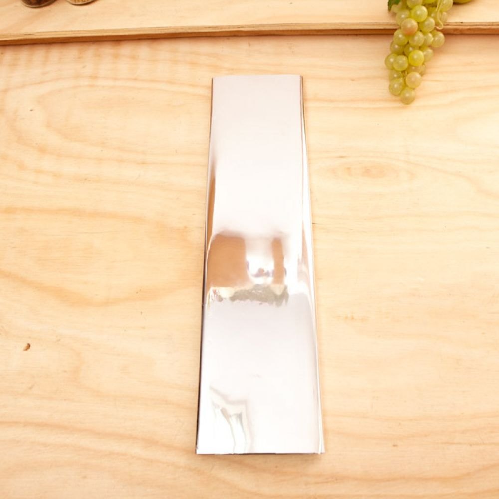 키친용 알루미늄 시트 접이식 바람막이 버너 칸막이 칸막이 바람막이 알루미늄 버너 접이식