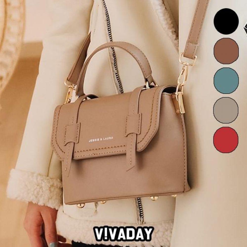 VAG520 숄더데일리크로스백 여성가방 숄더백 쇼퍼백 토트백 에코백 크로스백 클러치 빅백 투명백 백팩