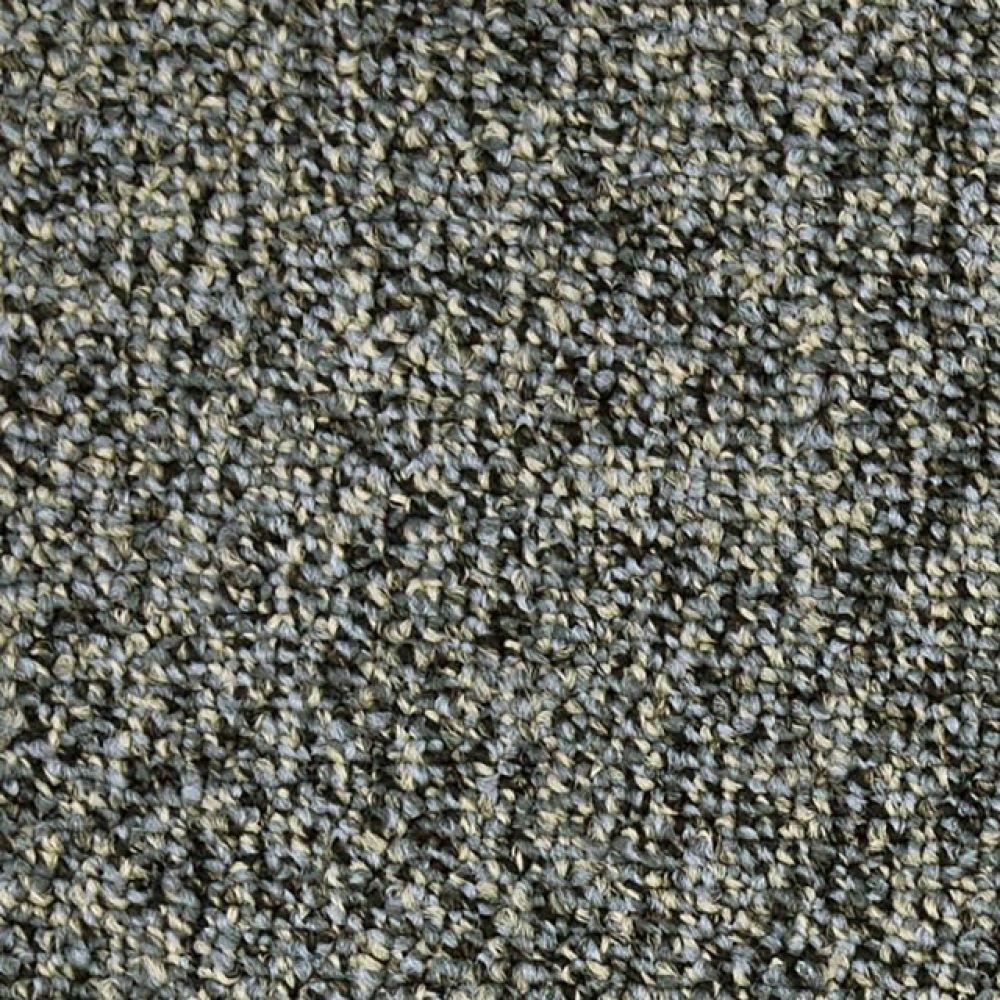 효성스완 카펫 타일 카페트 SP601 타일카페트 바닥재 애견매트 거실타일시공 바닥카페트 타일카펫 카페트타일 베란다바닥메트 현관바닥타일 거실타일 사무실바닥재