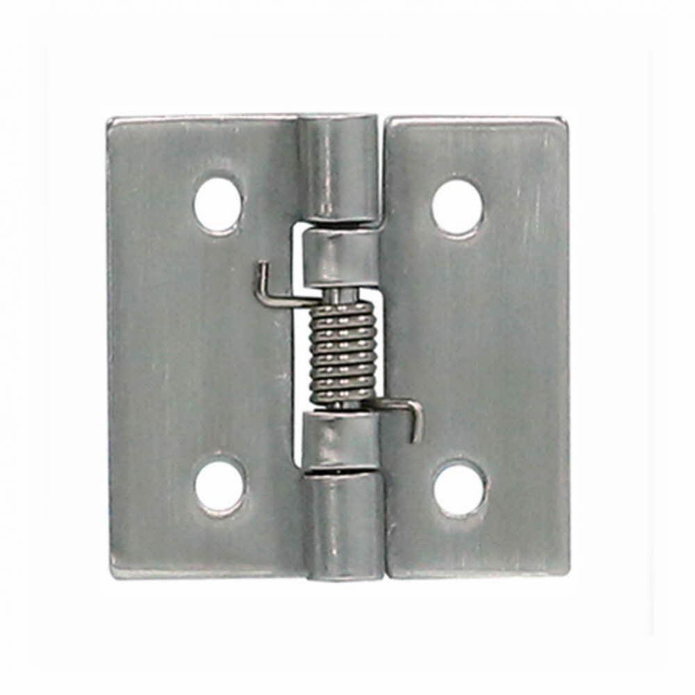 UP)스프링경첩-BS 8505 생활용품 철물 철물잡화 철물용품 생활잡화