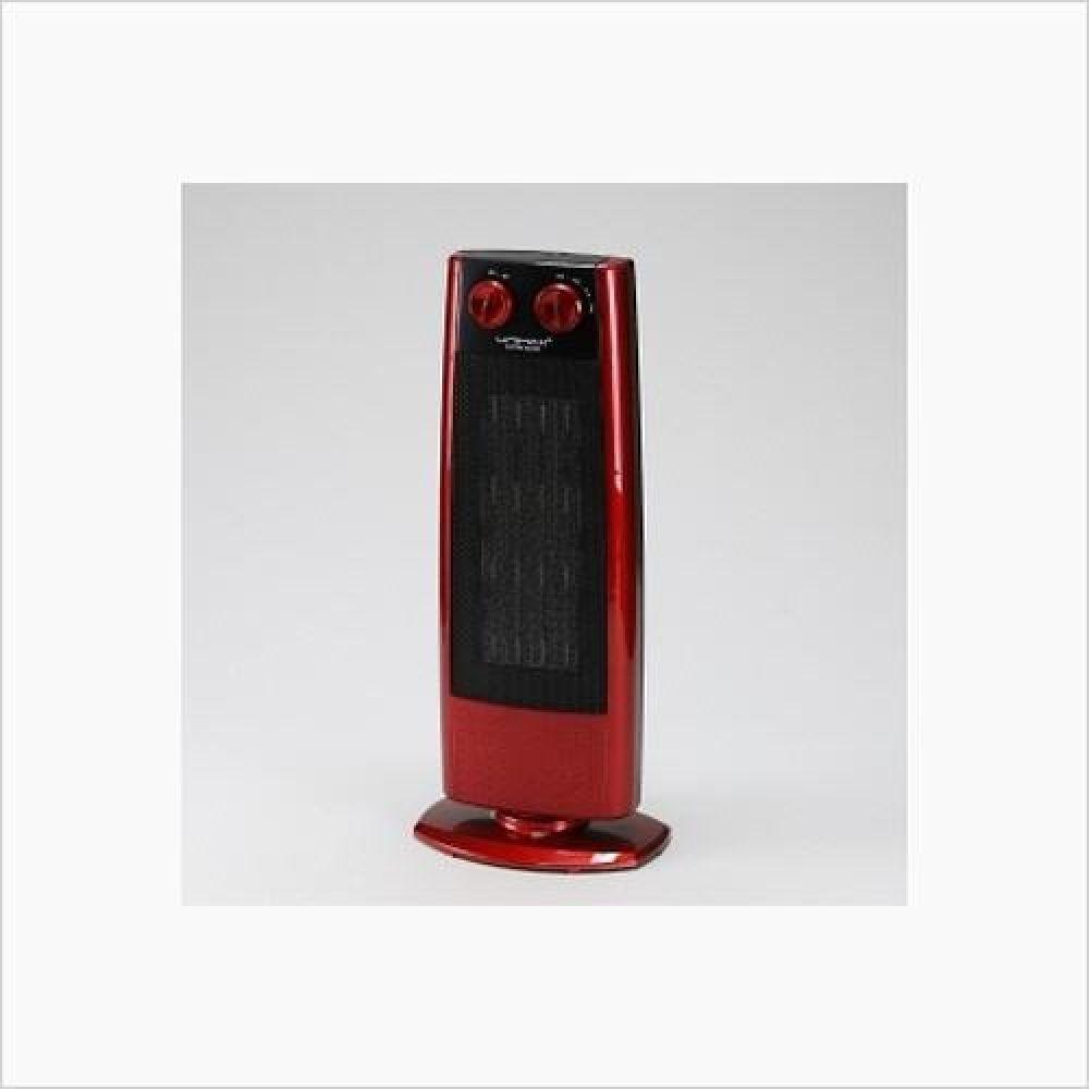 유니맥스 PTC 전기 온풍기 전기스토브 히터 열풍기 욕실용히터 벽걸이히터 전기스토브 온풍기
