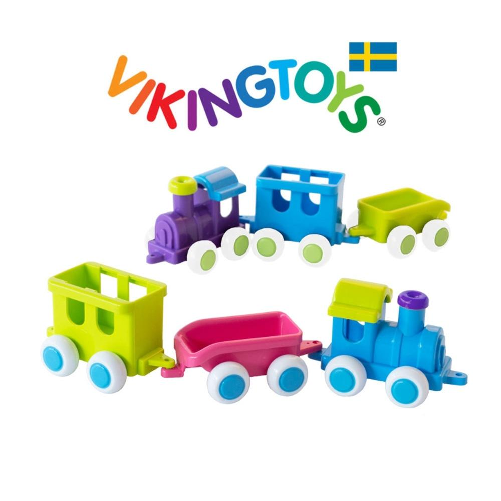 선물 유아 장난감 커비 트레인세트 펀컬러 32cm 생일 유아원 장난감 3살장난감 4살장난감 5살장난감