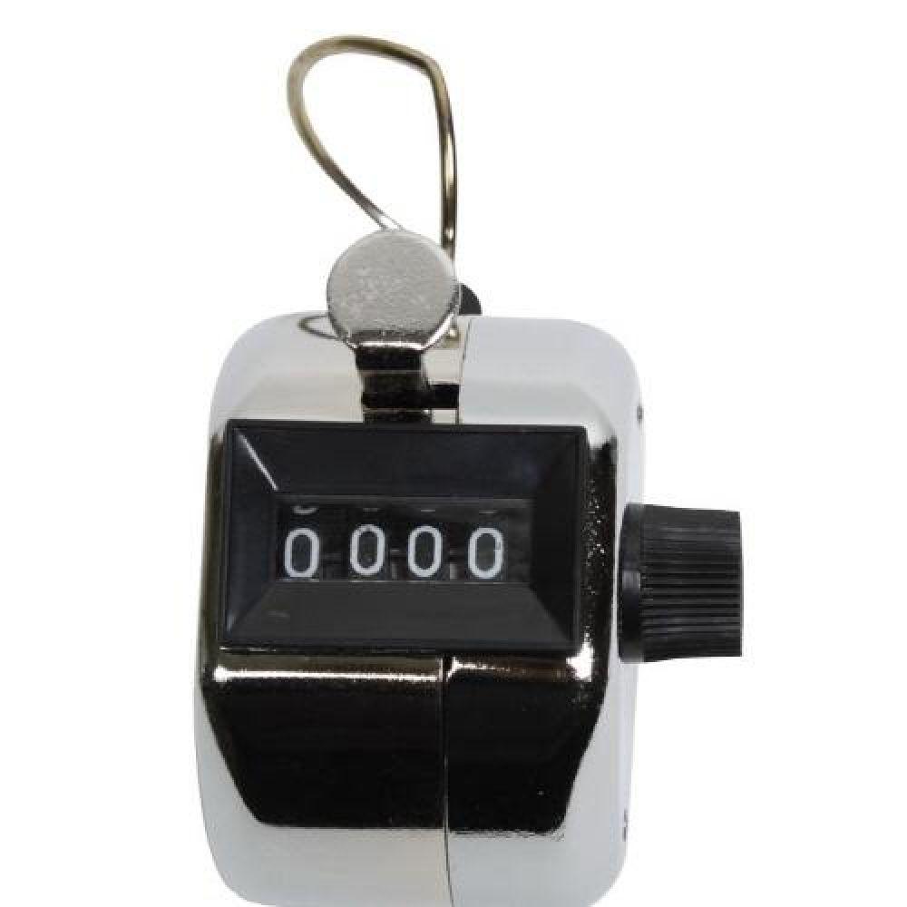 프로맥스 카운터기 45g 계수기 스포츠용품 운동용품 스톱워치 초시계 스포츠초시계 계수기 카운터기