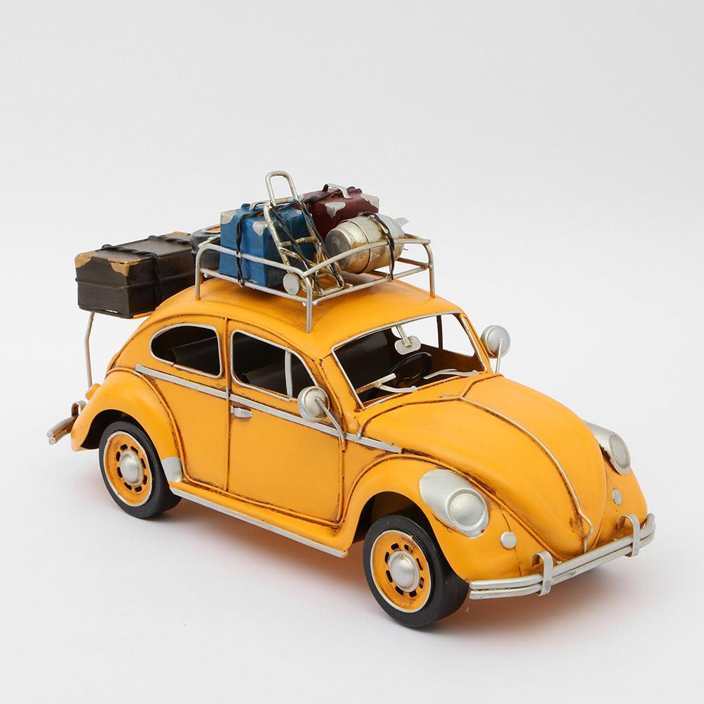 모형자동차 미니어쳐 철제 레트로자동차 클래식자동차 장식품 장식모형 자동차모형 철제소품 인테리어소품