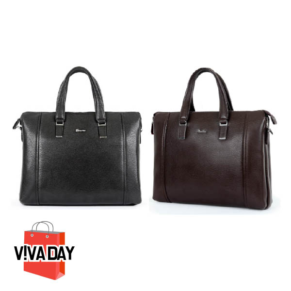 VIVADAYBAG-A280 투라인서류가방 서류가방 직장인 직장서류가방 서류 직장인가방 노트북가방 가방 백 출근가방 출근
