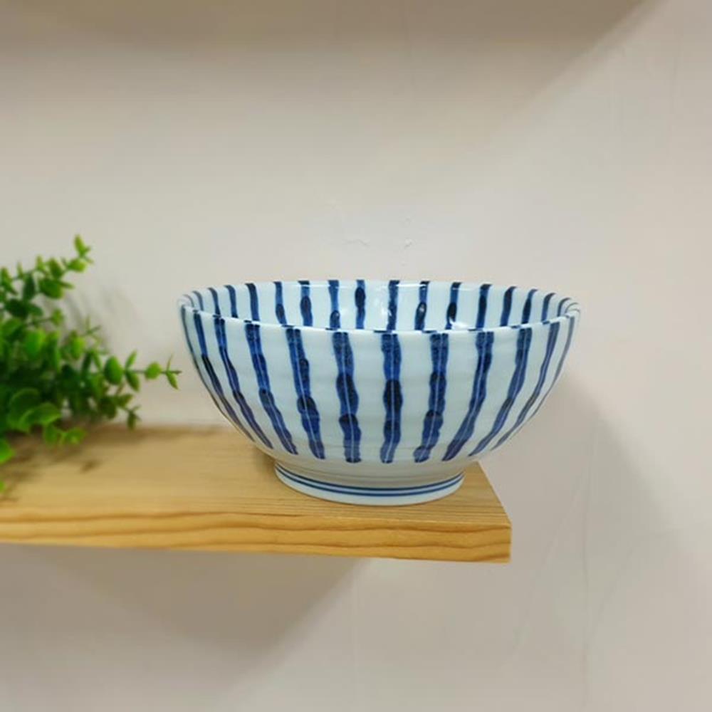 2P 면기 퓨리타 일본면기 국수그릇 냉면기 식기류 냉면기 일본면기 국그릇 라면그릇 국수그릇