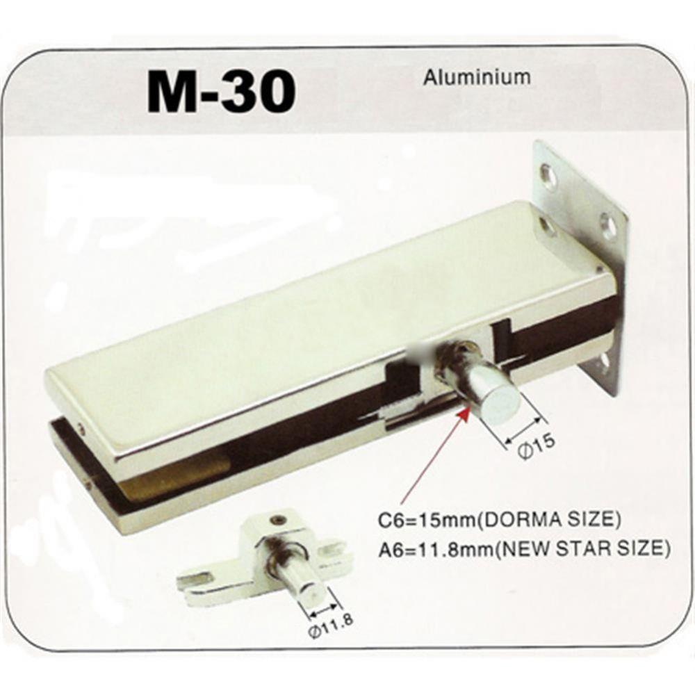 UP)가네모네힌지 M-30 생활용품 철물 철물잡화 철물용품 생활잡화