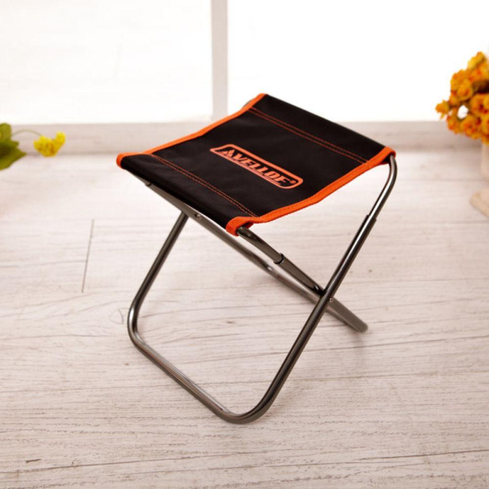 접이식간이의자 중 휴대용의자 캠핑의자 접이식의자 접이식의자 캠핑의자 낚시의자 휴대용의자 의자