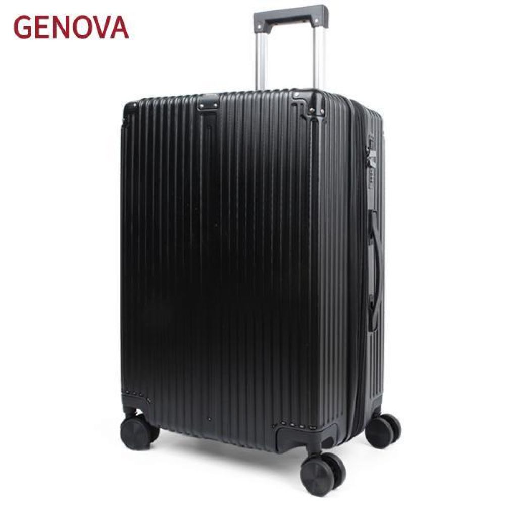 GE5644 24인치캐리어배송비별도 가방 핸드백 백팩 숄더백 토트백