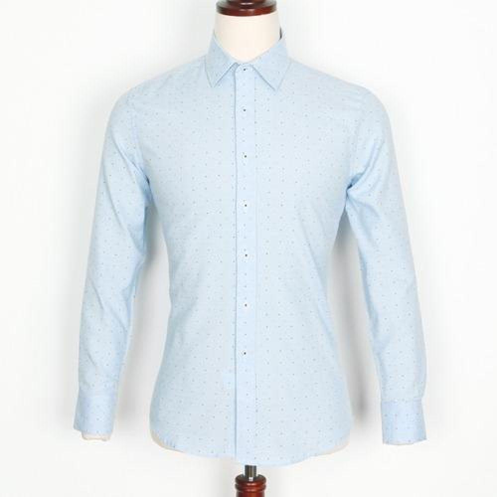 더블 도트 남자셔츠 남자와이셔츠 와이셔츠 남자셔츠 옥스포드셔츠 남성셔츠 남자정장셔츠 정장와이셔츠 빅사이즈셔츠 화이트셔츠 블랙셔츠 슬림핏셔츠 무지셔츠 심플셔츠 남자체크셔츠 남자스트라이프셔츠