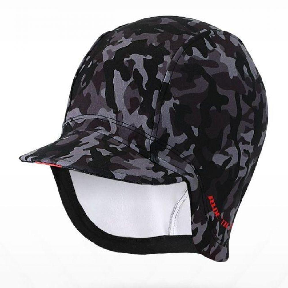 모자 귀마개 자외선 귀덮개 방한용 클링캡 겨울용 자전거모자 헤어모자 싸이클모자 스포츠모자 겨울용 야외활동 귀마개 귀덮개 방한귀마개