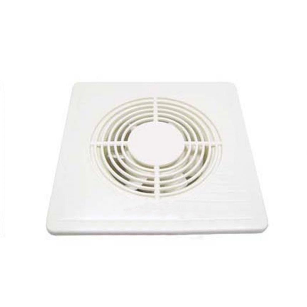 욕실용환풍기 생활용품 철물 철물잡화 철물용품 생활잡화
