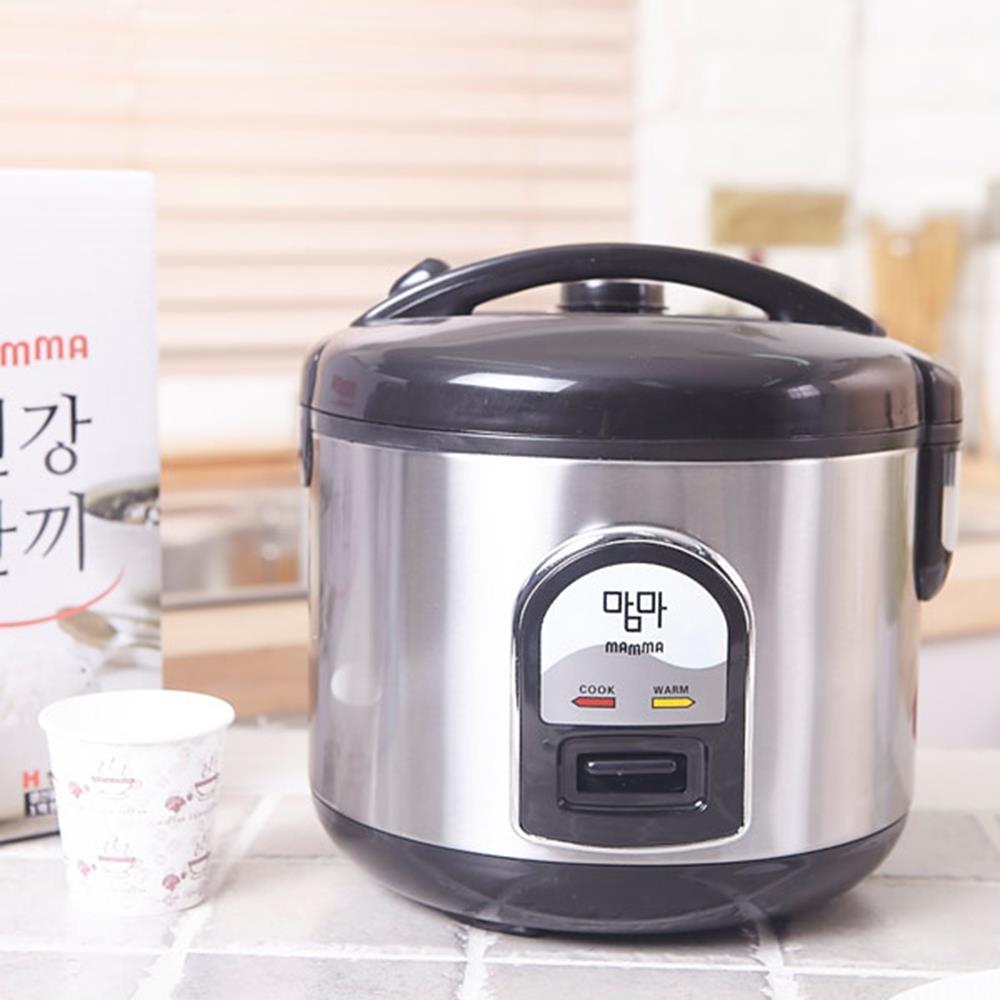 전기보온 밥솥 5-6인용 전기밥통 밥통 전기보온밥솥 보온밥솥 주방가전 전기보온밥통 밥솥 밥통