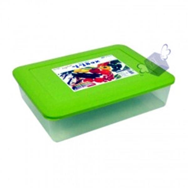 싱싱박스 HDB-36 냉장고밀폐용기 밀폐통 사각밀폐용 생활용품 잡화 주방용품 생필품 주방잡화
