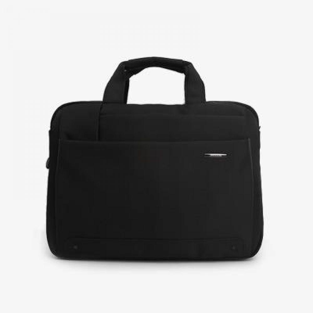 IY_JII166 빅포켓 블랙 서류가방 데일리서류가방 캐주얼서류가방 맨즈서류가방 예쁜가방 심플한가방