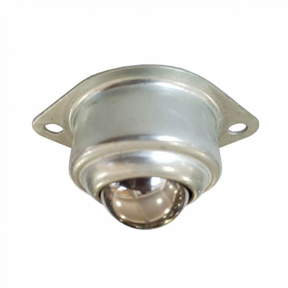 UP)철 볼캐스터-H30mm 생활용품 철물 철물잡화 철물용품 생활잡화