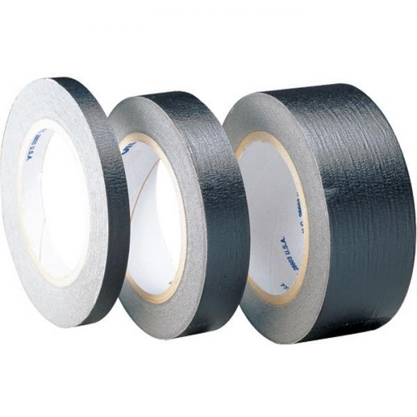 흑마스킹테이프 12.5mmX45M 2개입 SHURTAPE 문구용품 사무용품 테입 테잎 다용도테이프 다용도테입 다용도테잎 마스킹테잎 마스킹테입 도면테이프 도면용테이프 제본테이프 제본용테이프