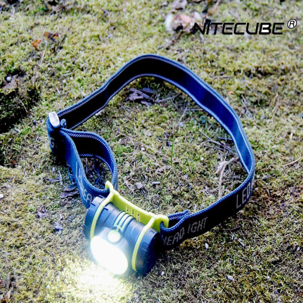 등산낚시 LED라이트 충전식후레쉬 캠핑용품 후레쉬 LED작업등 충전식 작업등 LED손전등 LED램프 LED후레쉬 LED랜턴 LED렌턴 충전식랜턴 후레시 충전식작업등 휴대용랜턴