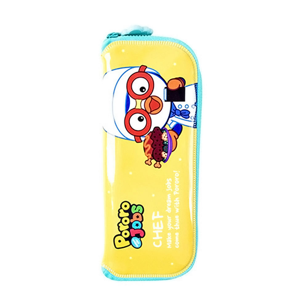 뽀로로잡스 안전지퍼 수저케이스 뽀로로 뽀로로수저케이스 뽀로로식기 아동식기 유아식기 스푼포크세트 유아스푼포크세트 어린이집선물 아기선물 이유식스푼 유아수저세트 수저세트 유아숟가락 유아포크 유아스푼 연습용젓가락 아동젓가락 젓가락연습 캐릭터젓가락 유아동젓가락 어린이젓가락연습 유아젓가락 어린이젓가락 수저케이스 릴팡 릴팡식기