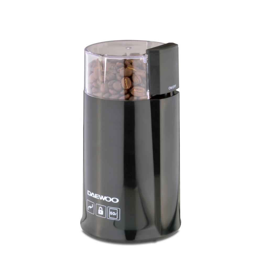 대우 커피 그라인더DEM-S100 커피그라인더 커피 원두 커피메이커 원두그라인더 그라인더 원두분쇄기 커피분쇄기