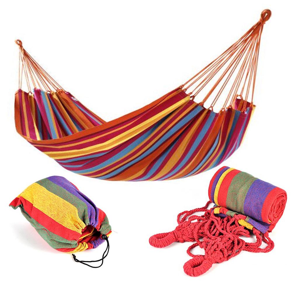 AG 해먹 1407 캠핑 야영 해변 바캉스 캠핑해먹 해변해먹 해먹 캠핑용품 등산용품