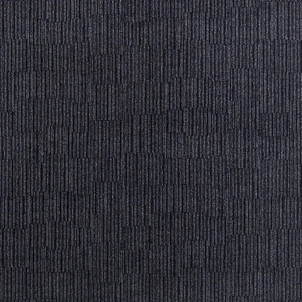 보나텍스 플록킹 카펫타일 카페트 L013 Ash 타일카페트 바닥재 애견매트 거실타일시공 바닥카페트 타일카펫 카페트타일 베란다바닥메트 현관바닥타일 거실타일 사무실바닥재