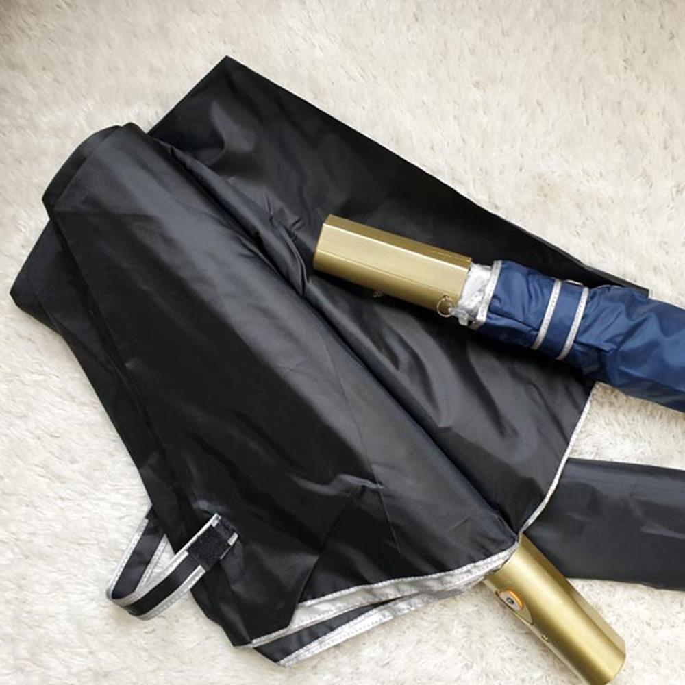 색상랜덤 우산 2단 자동폴리실버 고급우산 예쁜우산 예쁜우산 고급우산 접이식우산 휴대용우산 접는우산