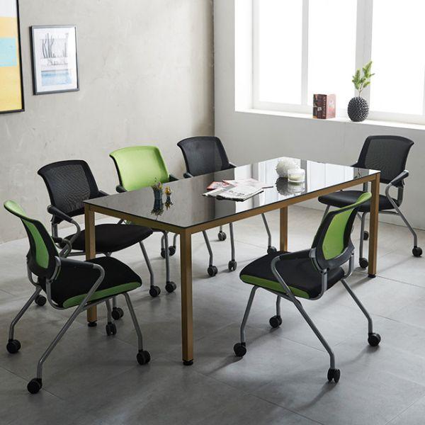 몬드 1800 철제 테이블 식탁 테이블 철제테이블 철재테이블 스틸테이블 식탁테이블 테이블식탁 테이블책상 책상테이블 다용도테이블 노트북테이블