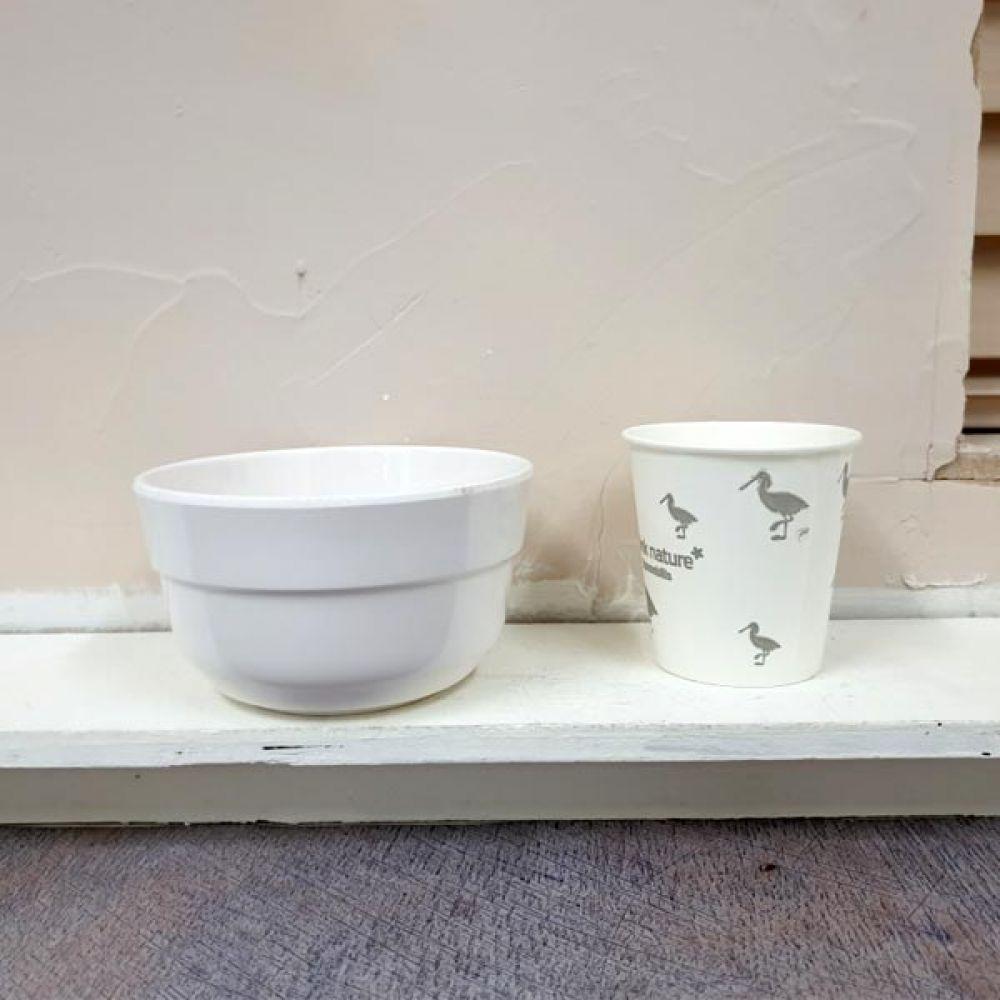 주발 그릇 밥그릇 공기 예쁜그릇 주방용품 밥그릇 그릇 주방용품 공기 예쁜그릇