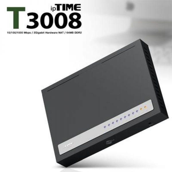 T3008 유선공유기 컴퓨터용품 컴퓨터주변기기 공유기 유무선공유기 와이파이