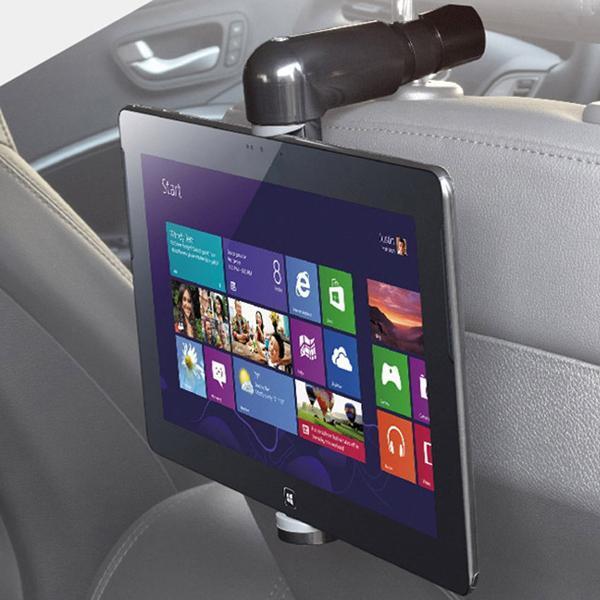평화 자동차 뒷좌석 태블릿 스마트폰 거치대 평화자동차 뒷좌석 태블릿 스마트폰 거치대 차량용품 자동차용품