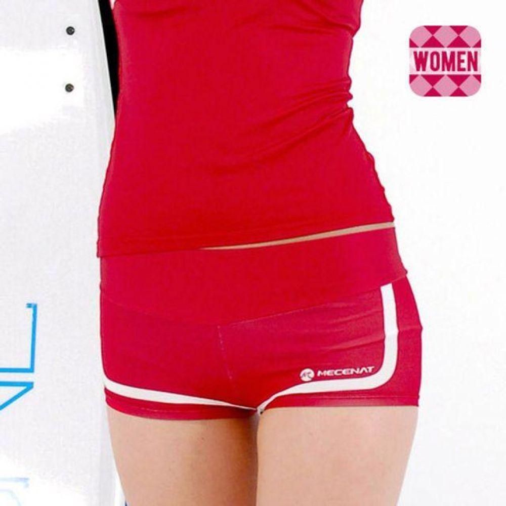여자 수영복 비치웨어 래쉬가드 반바지 (카르멘) 여성래쉬가드 여성래쉬가드세트 집업래쉬가드 여성집업래쉬가드 루즈핏래쉬가드 비치웨어 수영복