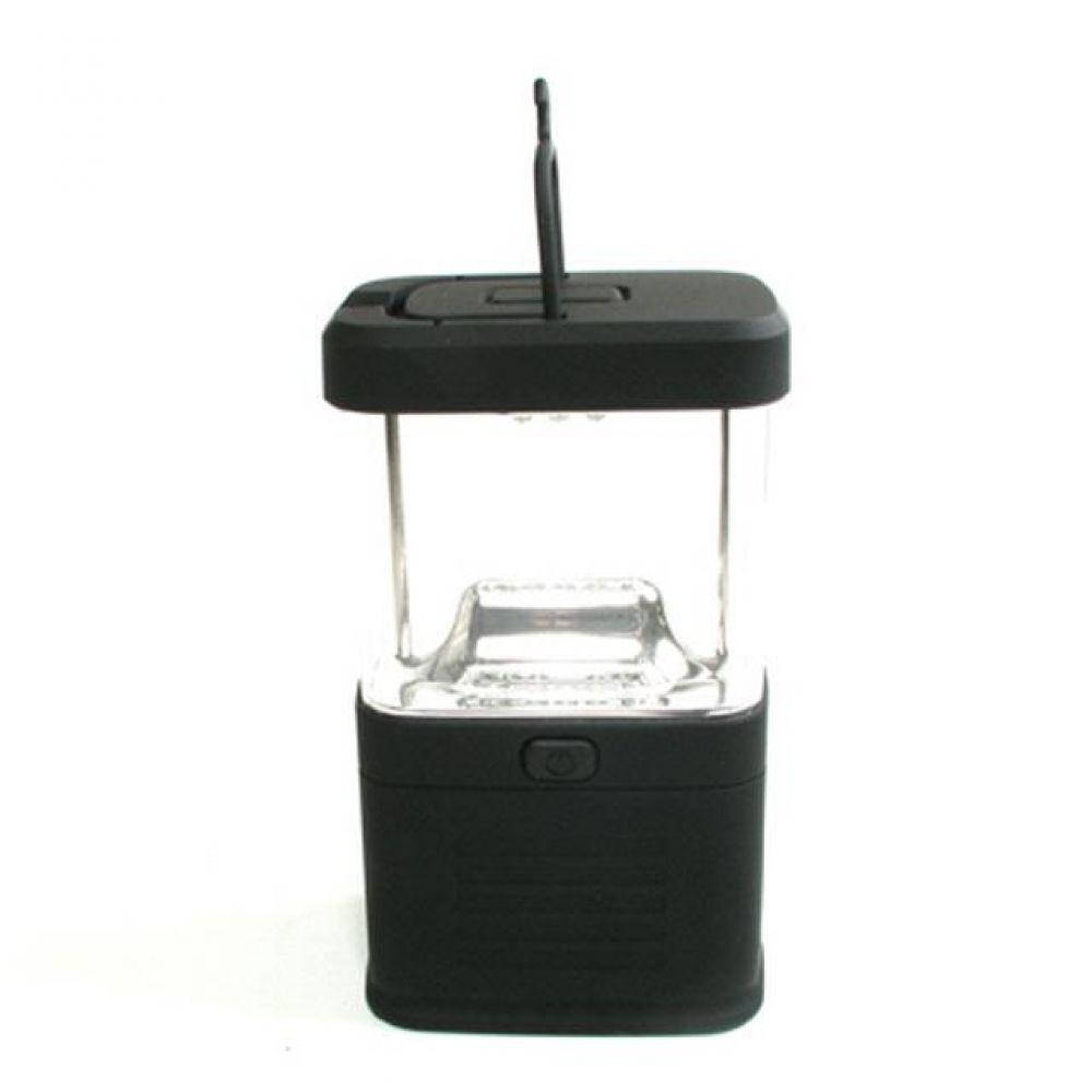 램프 LED 랜턴 휴대용 JH-2588-15 컴퓨터용품 PC용품 컴퓨터악세사리 컴퓨터주변용품 네트워크용품 간접조명 미등 슬림led led모듈 자동차실내등 led컨버터 자동차전구 ledt5 led바 led간접조명