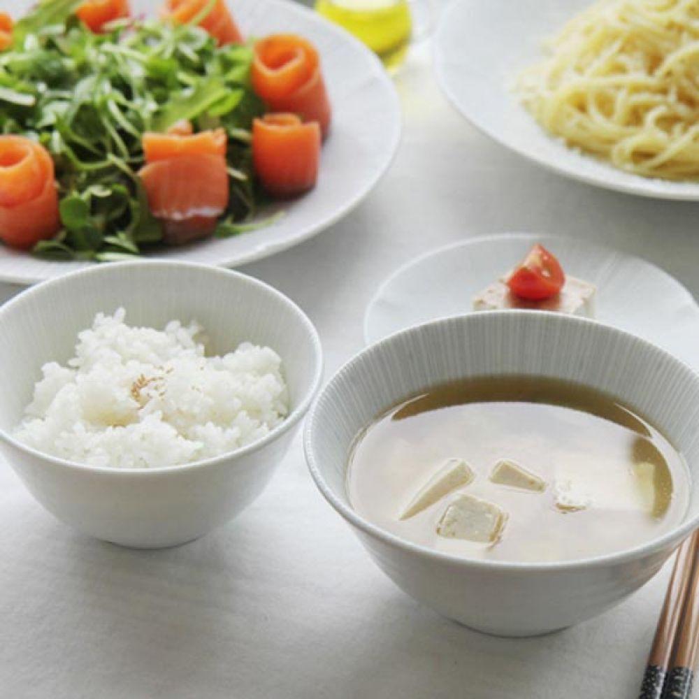 쿄센단 대접 5P 주방용품 국그릇 예쁜그릇 식기 국그릇 주방용품 대접 예쁜그릇 식기