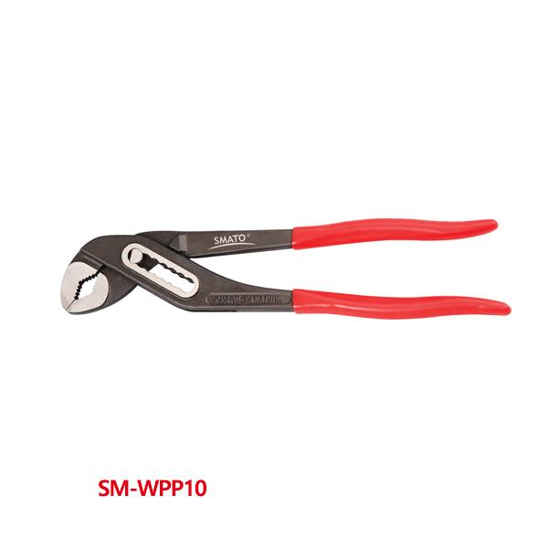 스마토 1014286 워터펌프플라이어 SM_WPP10 10in 240mm 스마토 1014286 워터펌프 플라이어 SM_WPP10 10in 240mm