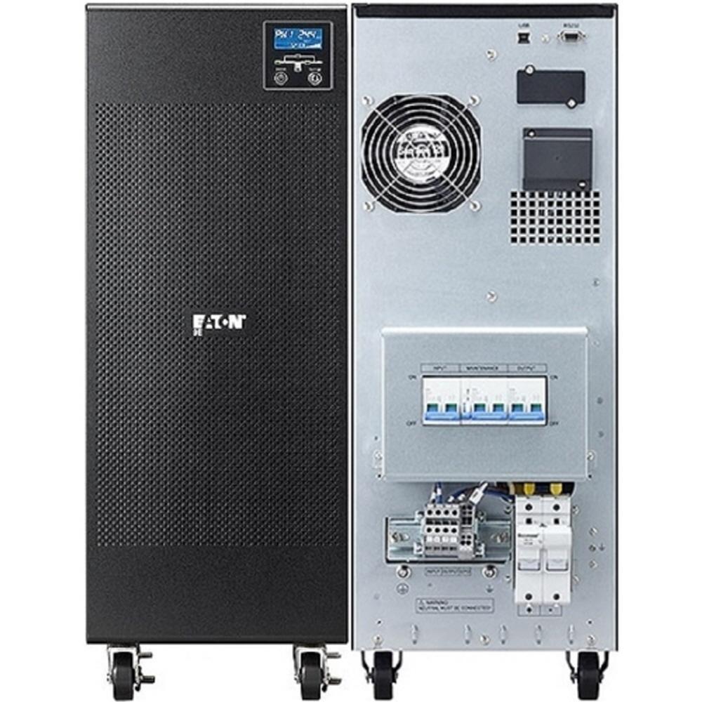 Eaton UPS 9E 6Ki (배터리내장)