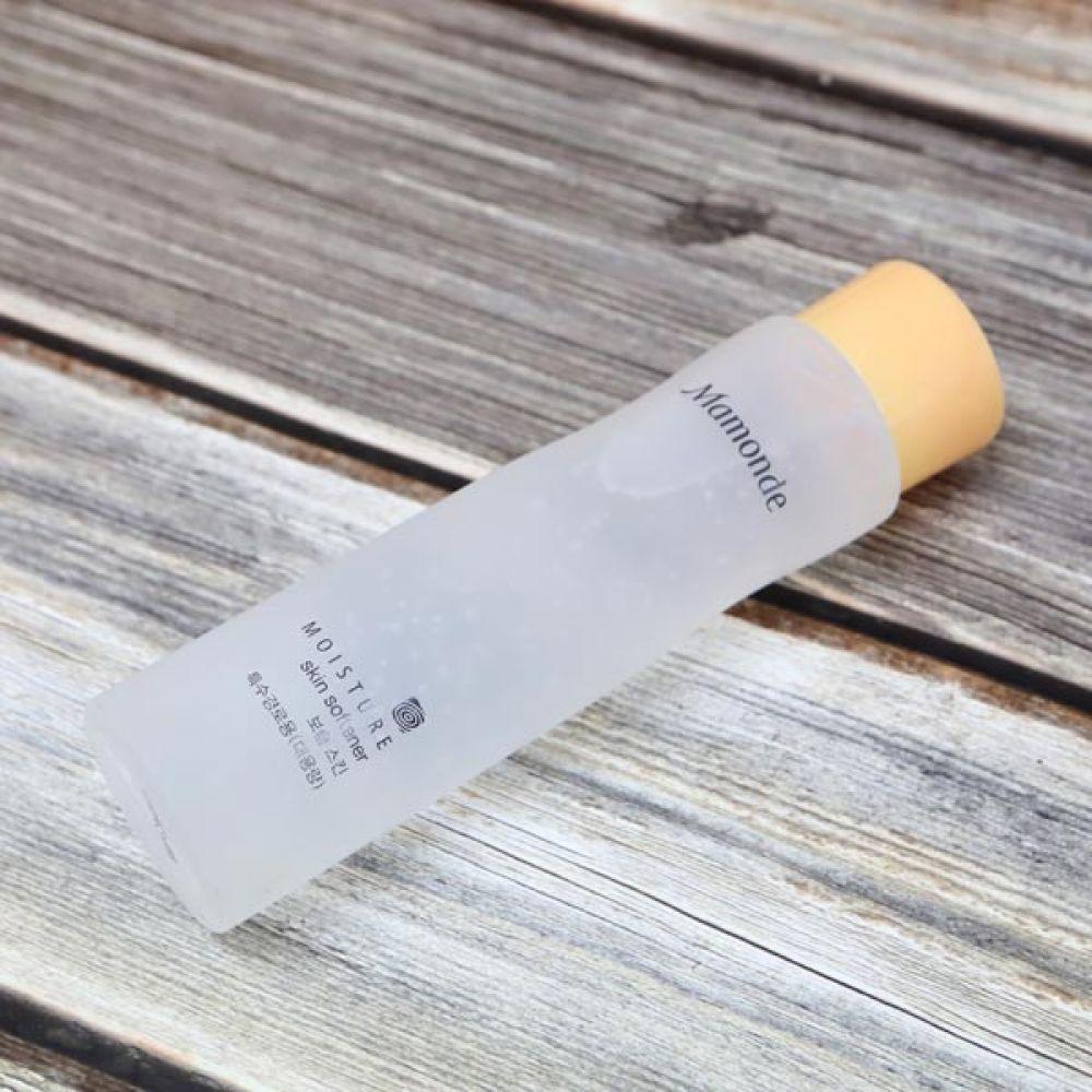 마몽드 덕용스킨 스킨토너 영양크림 피부진정 화장솜 영양크림 스킨로션 피부진정 화장솜 스킨토너