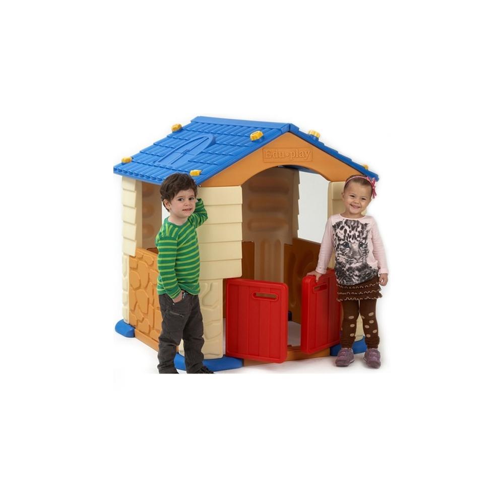 선물 아이 장난감 에듀플레이하우스 오리지날 조카 초등학교 장난감 5살장난감 3살장난감 4살장난감